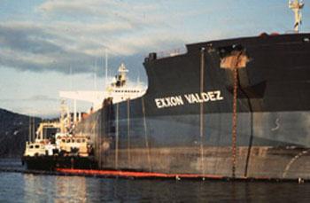 Tanker350.jpeg