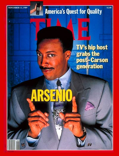 arsenio.jpeg