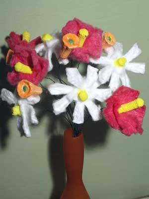 flower15.jpeg