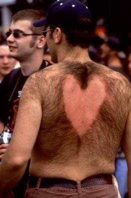 heartshavedback.jpg
