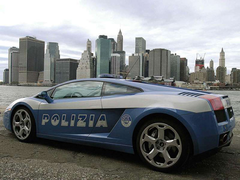 policevehicles006.jpg