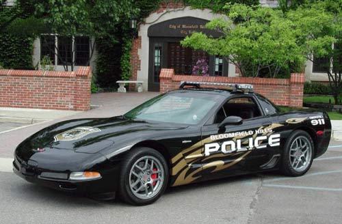 policevehicles009.jpg
