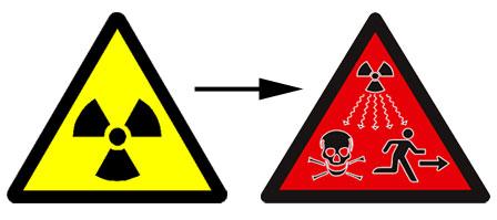 radiationsymbol.jpeg
