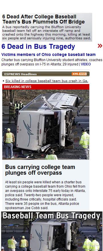 buscrashnewshdls.jpg