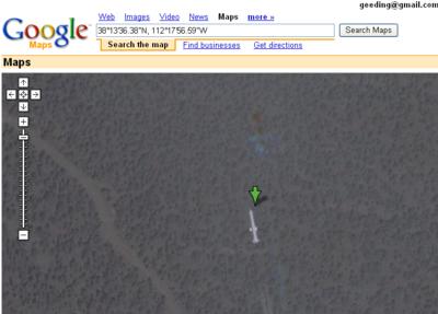 googlemissle.jpg