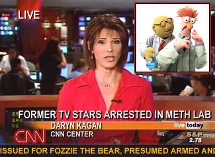 muppetmeth.jpg