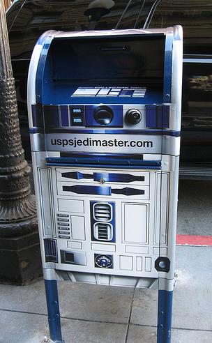 r2mailbox.jpg