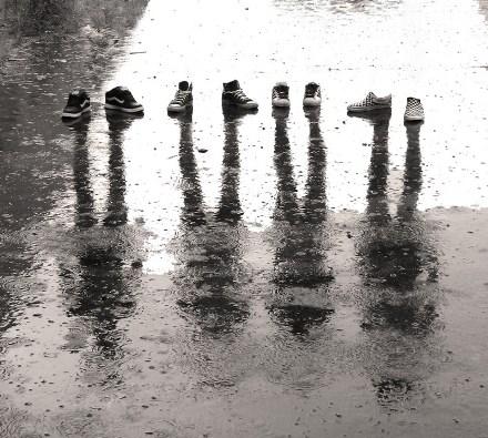shadowshoe.jpg