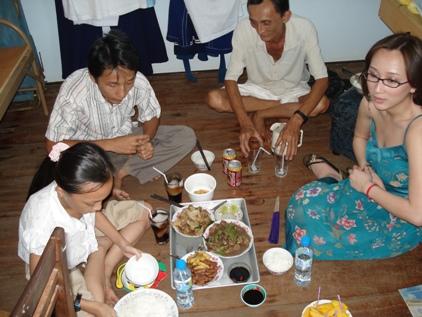 vietnambon-116.jpg