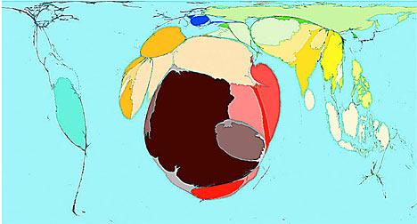 waranddeathmap.jpg