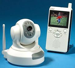360camera.jpg