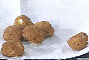butterballs2.jpeg