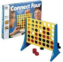 1980s Board Games