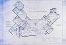 floortvplan.jpg
