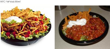 foodbeforafte.jpg