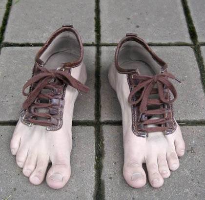 footshoe1.jpg