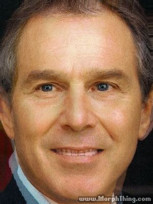 morph-of-george-bush-and-tony-blair.jpg