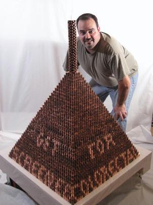 pennypyramid303405.jpeg