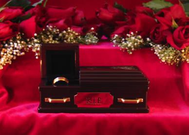 weddingringcoffin.jpg