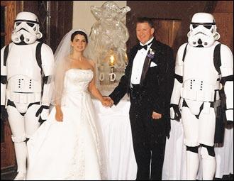 weddingstormtrooperphoto.jpeg