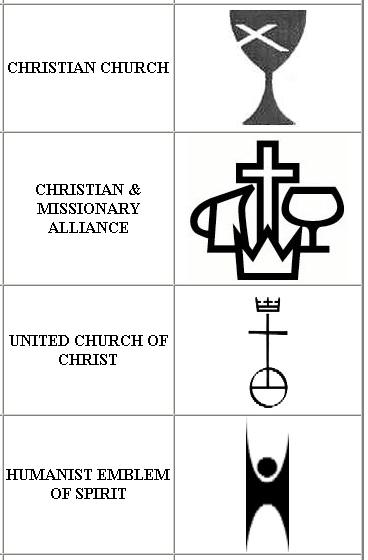 Authorized Military Headstone Symbols Bagofnothing