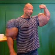 bodybuilder-185_166313a.jpeg