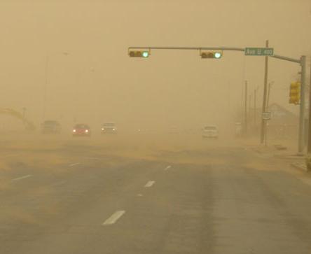 duststormlubb.jpg