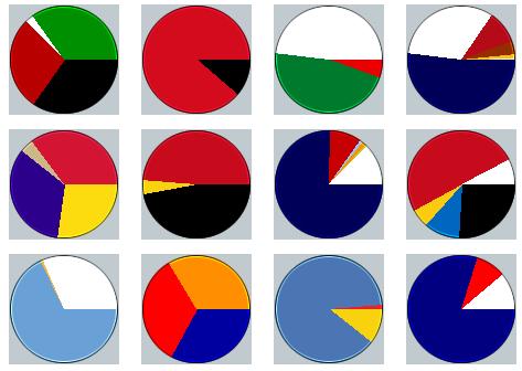 flagscolors.jpg