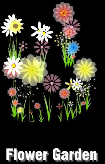 flowergardenn.jpg