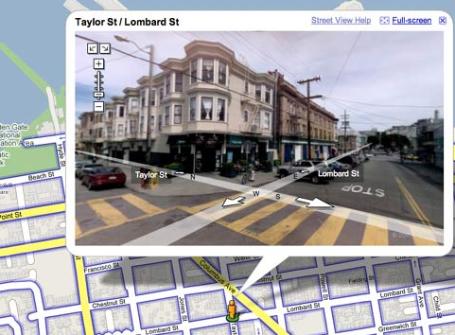 googlemapsupgrad2.jpg
