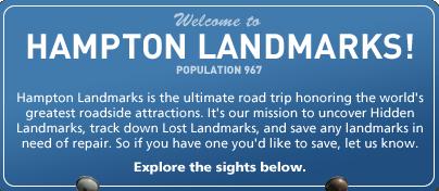 hamptonlandmarks.jpg