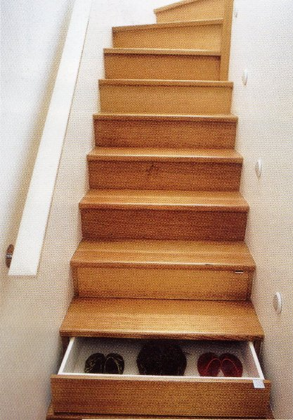 stairsstorage1.jpg