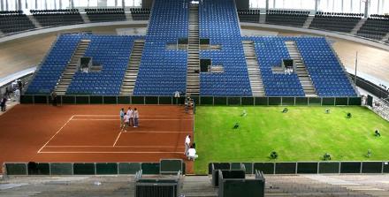 tennishalfcourt.jpg