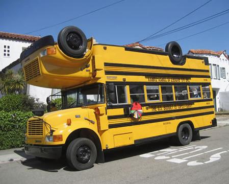 topsyturveybus.jpg