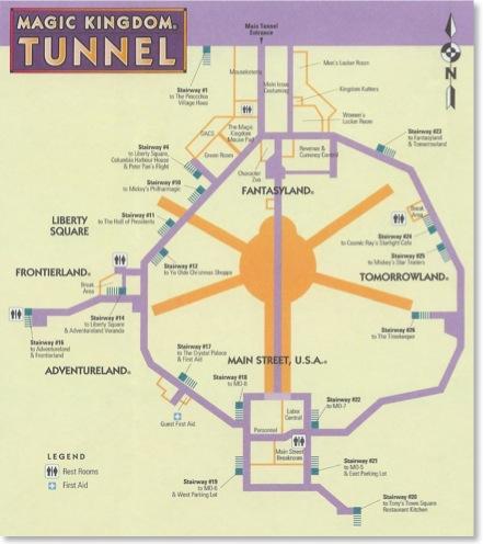 tunnelmagickingdommap.jpeg