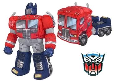 1optimus-prime-soft-toy.jpeg