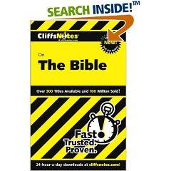 biblecliffnotes0_.jpeg
