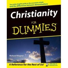 christianityfo40_.jpeg
