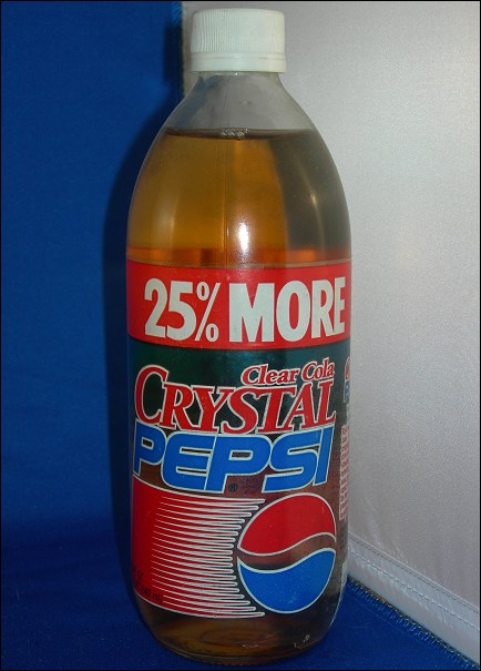 crystalpepsibrowns1.jpeg
