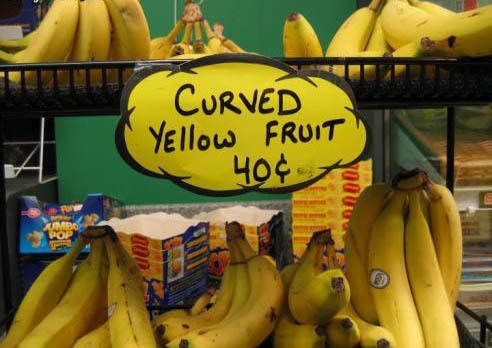 curvedyellow20fruit.jpg