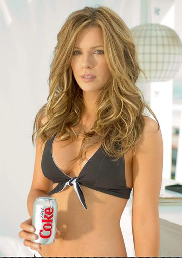 Kate Beckinsale hot babe