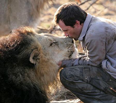 lionwhisperere.jpg