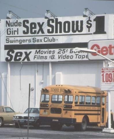 nonsponsordschooltrip.jpg