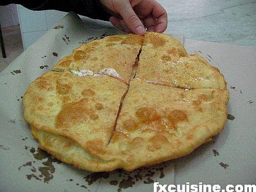 pizza-fritta-napoli-10-500.jpeg