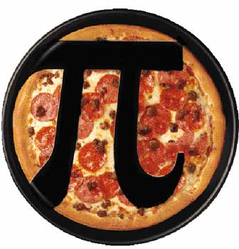 pizzapiesymbol.jpg