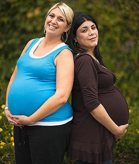pregnant080607_468×551.jpeg