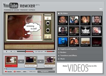 remixer_screenshot.png
