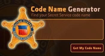 secservcodenames.jpg