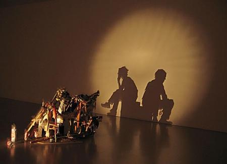 shadowscl3.jpg