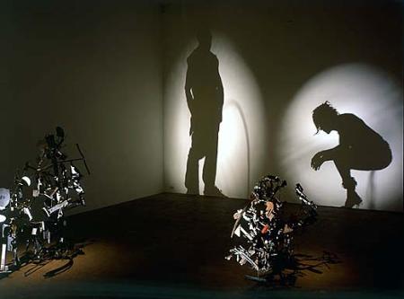shadowscult4.jpg